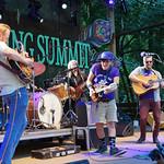 Fruition - Northwest String Summit, North Plains, OR - 07/13/17