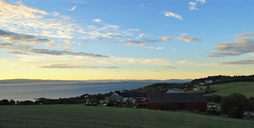 035. Norvège