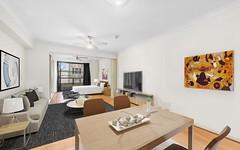 16/11-21 Flinders Street, Surry Hills NSW