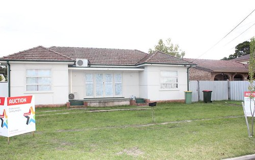 71 Cardwell Street, Canley Vale NSW