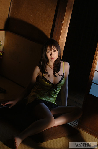 gra_ai-t016