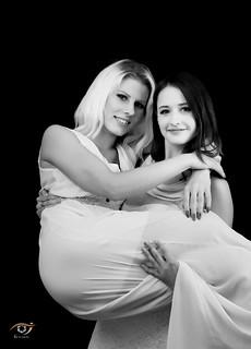 Rebeka & Sinba