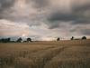 2017-08-19_13-24-37 (torstenbehrens) Tags: landschaft wind wolken felder stolpe kreis plön schleswigholstein deutschland olympus ep1 digital camera