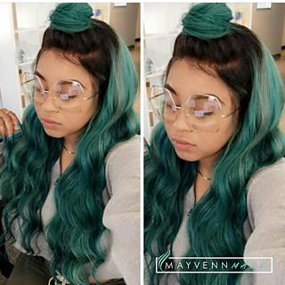 #summer16 #sundayfunday #fashionista #girls #eyes #issasnobb #instatags4likes #promo #lashes #clothes #baby #promotion #friday #ad #fashionblogger #cute #hair #fashion #style #prilaga #makeup #girly #beautiful #fashionblog #monday #nails #friends #tuesday