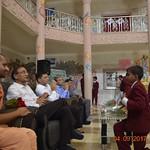 20170906 - Visit of Trusty (laljibhai patel) (68)