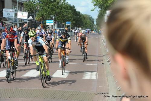 Omloop Vlaamse gewesten (487)