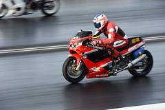 National Finals_6455 (Fast an' Bulbous) Tags: dragbike bike biker moto motorcycle fast speed power motorsport santa pod outdoor drag race strip track