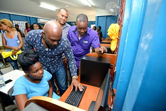 DATA PROTECTION BILL TO BE TABLED IN SEPTEMBER