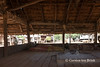 Community house interior (10b travelling) Tags: 10btravelling 2016 alak asia asie asien bolaven boloven carstentenbrink genericplaces iptcbasic khmer lao laongam laotheung laos laotian laven mekong mon monkhmer otherkeywords pakse salavan southeast southeastasia xekong architecture communityhouse ethnic group house kha longhouse meeting minority plateau province raised raisedhouse river south spirithouse stilts tenbrink tribal tribe