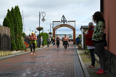 "I Mityng Triathlonowy - Nowe Warpno 2017 (214) • <a style=""font-size:0.8em;"" href=""http://www.flickr.com/photos/158188424@N04/36697474332/"" target=""_blank"">View on Flickr</a>"