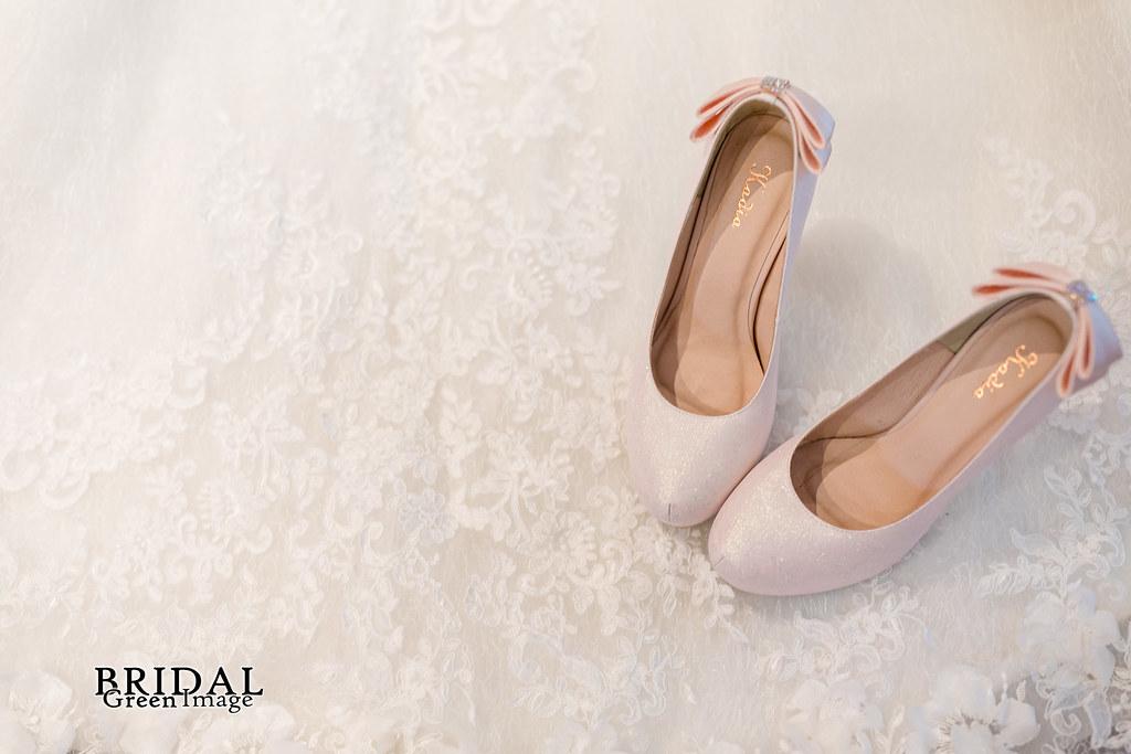 0409 Wedding Day-P-5
