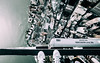 New York (Tim RT) Tags: tim rt usa united states america newyork new york city flynyon fly bird view crazy awesome freak out flight heli helicopter travel down downtown manhattan financial district south visual inspired hypebeast flick flickr photography adidas skid landscape picture 2017 fuji fujifilm xt xt2 xf1024mm natural light