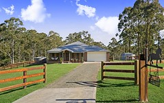 9 Jinker Circuit, Clarence Town NSW