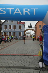 "I Mityng Triathlonowy - Nowe Warpno 2017 (543) • <a style=""font-size:0.8em;"" href=""http://www.flickr.com/photos/158188424@N04/36717120652/"" target=""_blank"">View on Flickr</a>"