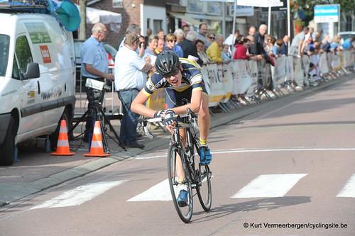 Omloop Vlaamse gewesten (467)