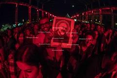 Foto-concerto-interpol-milano-23-agosto-2017-Prandoni-003 (francesco prandoni) Tags: red interpol indipendente concerti concert show stage palco live musica music carroponte francescoprandoni