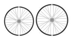 Konstructive-Wheels-AME30-27-29