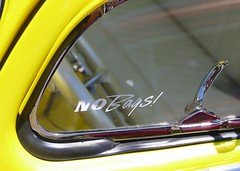 1951 Chevy fleetline (bballchico) Tags: 1951 chevrolet fleetline custom kustom jerryconklin customcarrevival carshow