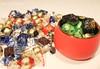 Candy Day (Nourah.A.Edhbayah (Super Flower♥إظبيه)) Tags: nourah abdullah edhbayah kuwait q8 italy candy sweet day نوره عبدالله اظبيه الكويت ايطاليا