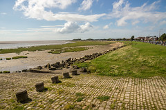 Beach (shabbagaz) Tags: great britain lytham st annes united kingdom 2017 a65 alpha august coast england estuary lancashire north ribble seaside shabbagaz sony summer town uk west greatbritain lythamstannes unitedkingdom lythamsaintannes