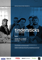 "tindersticks-web_4f70 • <a style=""font-size:0.8em;"" href=""http://www.flickr.com/photos/155515696@N05/36758948535/"" target=""_blank"">View on Flickr</a>"