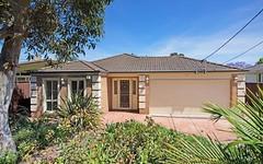 40 Kuring-gai Chase Rd, Mount Colah NSW