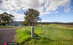 4, 9859 Princes Highway, Cobargo NSW