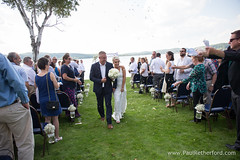 Boyne Mountain Beach House Restaurant Deer Lake Photo-39 (paulretherford) Tags: boynewedding boyneusa boynemountain beachhouserestaurant deerlakewedding beachhouserestaurantwedding paulretherfordphotography
