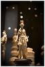 2017-09-23 - Kunsthistorisches Museum, Innere Stadt (KarlOplustil) Tags: wien vienna khm kunsthistorischesmuseum kunst art geschichte history