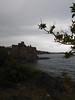 Aci Castello_17P4211396__20K_EM5II_1718 (Paolo Chiaromonte) Tags: paolochiaromonte olympus omdem5markii micro43 mzuikodigital17mm118 acicastello sicilia sicily italia travel landscape paesaggio castello castle seascape seashore sea italy