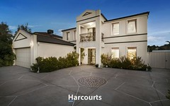 6 Fabriano Place, Narre Warren South VIC