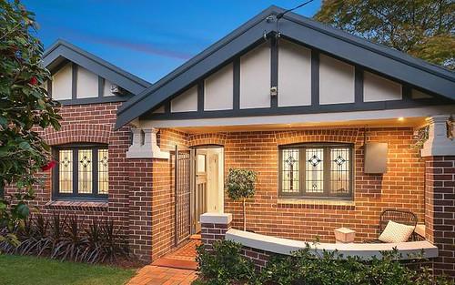 2 Garnet Avenue, Lilyfield NSW