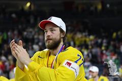 IIHF17 18-5-17-186.jpg (sushysan.de) Tags: canada cologne deb day13 deutschereishockeybund eishockey finals goldmedal iihf icehockey koeln pix pixsportfotos paris sweden weltmeisterschaft worldchampionship pixsportfotosde sushysan sushysande