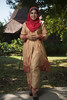 Hijab 02 (daNaughtyShadow) Tags: portraiture portrait nikon nikond750 malaysia hijab melayu green pak