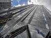 One PPG Place. Pittsburgh, PA (LKungJr) Tags: ppg pittsburgh glass angles perspective