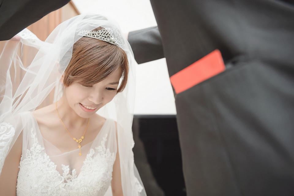 台南婚攝-台南大飯店-039