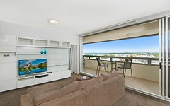 1116/18 Stuart Street, Tweed Heads NSW