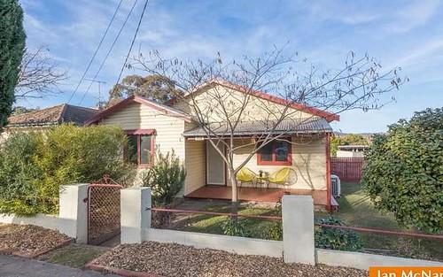 108 Ross Rd, Queanbeyan NSW 2620