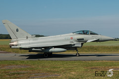 MM7304 Aeronautica Militare (Italian Air Force) Eurofighter EF-2000 Typhoon (EaZyBnA - Thanks for 1.000.000 views) Tags: mm7304 aeronauticamilitare italianairforce eurofighteref2000typhoon eurofighteref2000 typhoon flugzeug warbirds warplanespotting warplane warplanes wareagles eazy eos70d ef100400mmf4556lisiiusm 100400isiiusm 100400mm canon canoneos70d belgium belgien baseaériennedeflorennes ngc nato florennes airbaseflorennes military militärflugzeug militärflugplatz militärflugplatzflorennes luftwaffe luftstreitkräfte planespotter planespotting plane twm tacticalweaponmeet belgian stingers italien italy eurofightertyphoon eurofighter europe europa ebfs