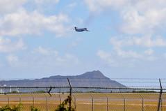 United States Air Force (AFRC) - Lockheed C-5B Galaxy - USAF 85-0009 - Honolulu International Airport (HNL) - November 2, 2013 390 RT CRP (TVL1970) Tags: nikon nikond90 d90 nikongp1 gp1 geotagged nikkor70300mmvr 70300mmvr aviation airplane aircraft militaryaviation hawaii oahu honolulu diamondhead waikiki honoluluinternationalairport honoluluinternational hnl phnl usaf850009 af850009 850009 unitedstatesairforce usairforce usaf airforcereservecommand airforcereserve afrc 439thairliftwing 439thaw 439aw 337thairliftsquadron 337thas 337as lockheed lockheedmartin lockmart lockheedc5galaxy lockheedgalaxy lockheedc5 c5galaxy c5 galaxy lockheedc5bgalaxy lockheedc5b c5bgalaxy c5b lockheedl500galaxy lockheedl500 l500 l500galaxy generalelectric ge generalelectrictf39 getf39 tf39 generalelectrictf39ge1c getf39ge1c tf39ge1c fred