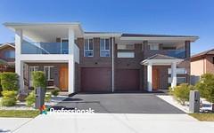 9 Wyatt Avenue, Padstow NSW