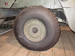 "M1043 Up-Armored HMMWV 23 • <a style=""font-size:0.8em;"" href=""http://www.flickr.com/photos/81723459@N04/36900403030/"" target=""_blank"">View on Flickr</a>"