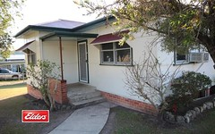 29 Marlee Street, Wingham NSW
