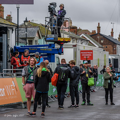 Tour of Britain 2017-3916 (johnboy!) Tags: cycling 2017 stage 6 aldeburgh suffolk ovo tour tourofbritain ovotob finish