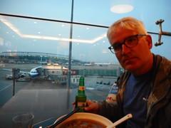 DSCN0702 (Mud Boy) Tags: airport transit transportation guangzhoubaiyuninternationalairport airportinguangzhouchina guangzhoubaiyuninternationalairportisthemajorairportofguangzhouthecapitalofguangdongprovincechina baiyunguangzhouguangdongchina can clay clayhensley clayturnerhensley