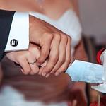 #whiteandlight #hochzeitsfotograf #fotograf #braut #hochzeit #münchen #bayern #weddingphotographer #photographer #wedding #munich #Bavaria #bride #germany #свадебныйфотограф #фотограф #свадьба #невеста #мюнхен #бавария #германия #love #instagood #photooft thumbnail