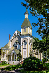 MarthasVineyard_725 (Lance Rogers) Tags: camera marthasvineyard2017 massachusetts nikond500 oakbluffs people places lancerogersphotoscom ©lancerogers