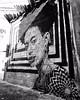(izolag) Tags: izolag graffiti saopaulo sampa brasil brazil brazilianart odernart pb izolagarmeidah rodrigoizolag izo stylelines