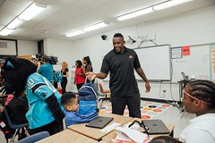 """thomas-davis-defending-dreams-2016-backpack-give-away-48 • <a style=""""font-size:0.8em;"""" href=""""http://www.flickr.com/photos/158886553@N02/36995682386/"""" target=""""_blank"""">View on Flickr</a>"""