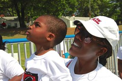 "thomas-davis-defending-dreams-foundation-0182 • <a style=""font-size:0.8em;"" href=""http://www.flickr.com/photos/158886553@N02/37013617302/"" target=""_blank"">View on Flickr</a>"